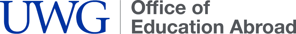 Office of Education Abroad